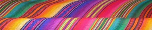 cropped-cropped-Guatemalan-fabric-17e0ok4.jpg