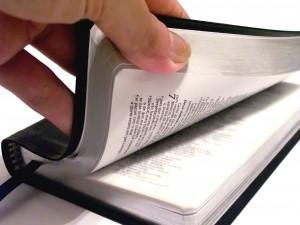 scripture-reading-1